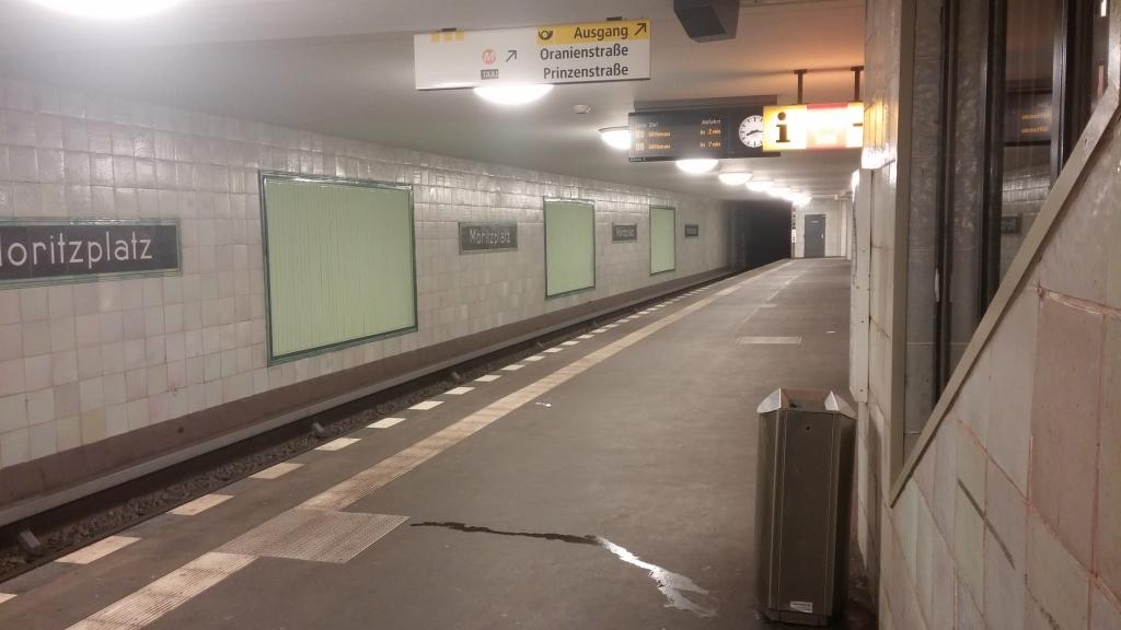 clean_subway