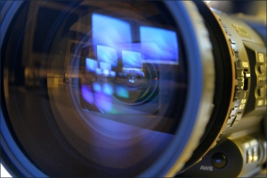 video-camera-lens