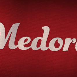 Medora — Thursday April 10 at 6 pm