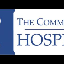 Community Hospice (CMAL)