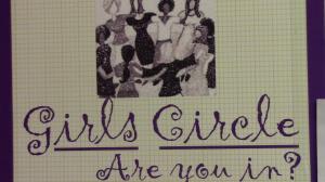 Working Group on Girls (CMAL)