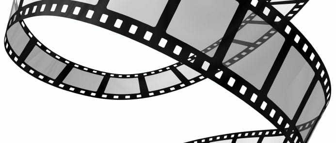 Spring 2019 Film Studies Courses