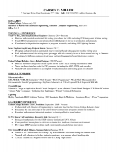 Resume Updated jpg final