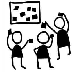 Interactive Job Skills Workshop: Get HIRED!
