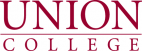 Union College Honor Code