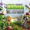 Note: Plants vs Zombies Garden Warfare is owned by PopCap Games. You can support them by playing one of their  games or by buying this game which costs $19.99 at […]