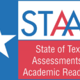 """The STAAR test is just around the corner!""  I cannot tell you how many times I hear that  sentence in a day. The fact that the 8th graders have to take […]"
