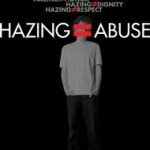 Hazing is an Issue because….