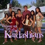 Who are The Kardashian's?