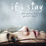 The One and Only If I Stay