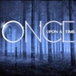 Once Upon A Time Returns