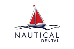 Nautical Dental