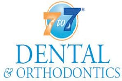 7 to 7 Dental