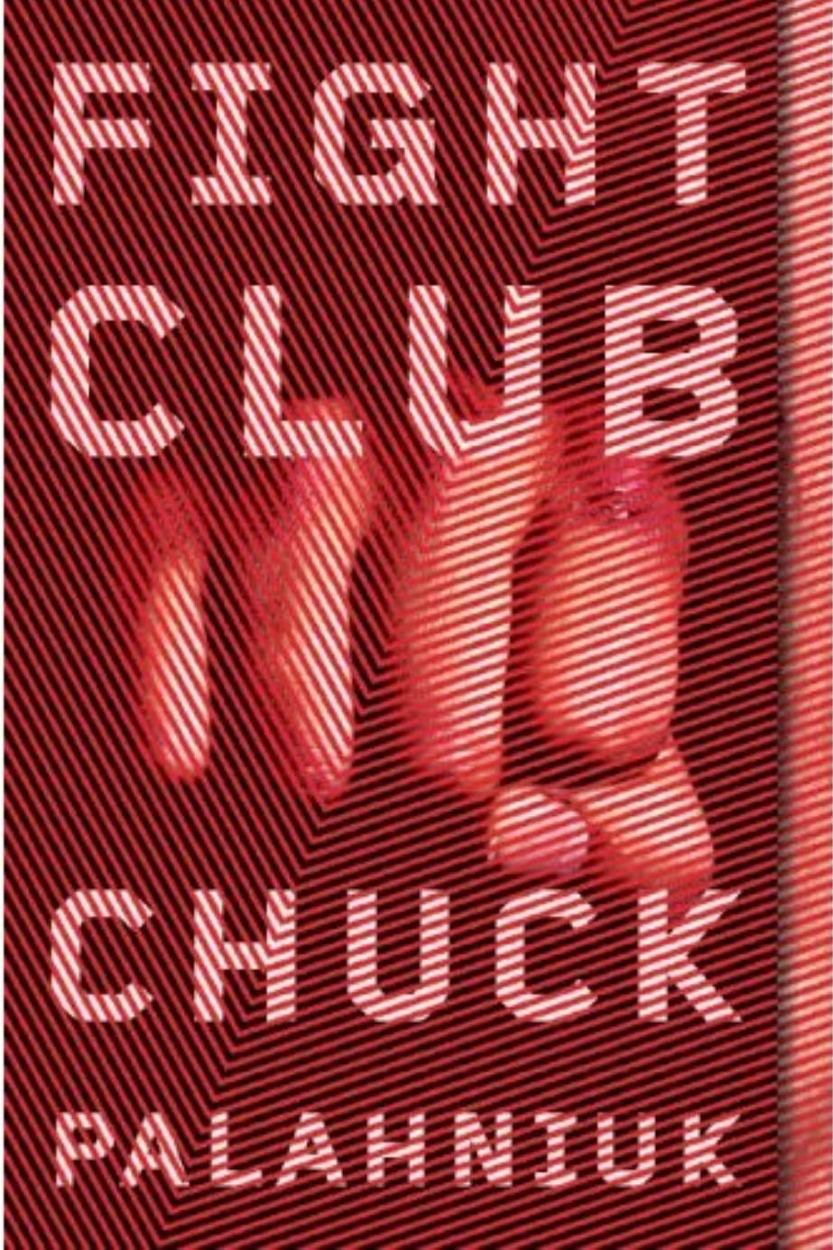 essays on fight club novel Earlier this year, palahniuk issued fight club 2, a comic book that follows its narrator, sebastian, as he unknowingly stops taking his medication and is re-introduced to tyler durden, the.