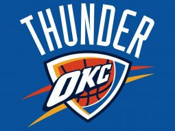 The Oklahoma City Thunder have rushed onto the scene in the NBA and are among the leagues best teams.