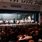Orchestra Holiday Concert