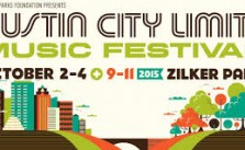 Poster for this year's festival. Photo provided by: http://www.jambase.com/Articles/124941/Austin-City-Limits-Announces