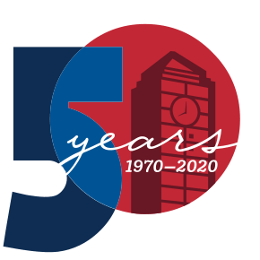 Providence Day School Blog Domain