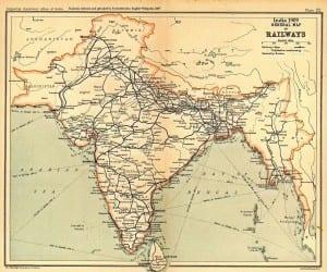 1079px-India_railways1909a