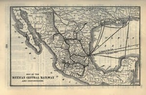1903_Poor's_Mexican_Central_Railway