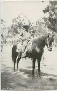 An_officer_of_the_Mexican_Rurales (1)