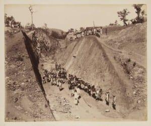 BengalNagpur_Railway_Construction_Photograph_No_14 copy
