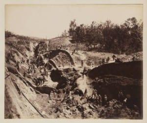 BengalNagpur_Railway_Construction_Photograph_No_23