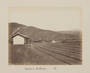 Estacion_de_Maltrata_20