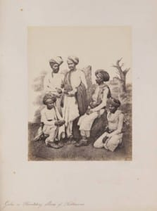 Golas_or_Hereditary_Slaves_of_Kattiawar (1)