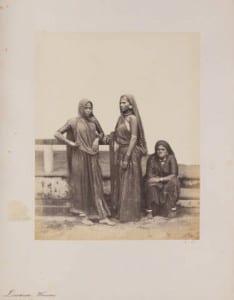 Lowana Women