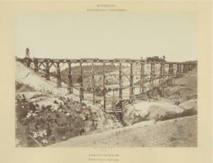 Jajalpa Viaduct