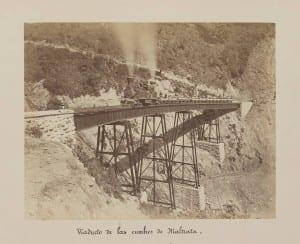 Viaducto_de_las_cumbres_de_Maltrata
