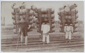 Wholesale_loads_of_Mexican_Baskets