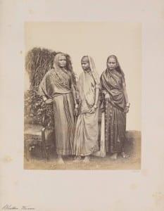 Bhattia_Women