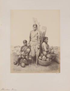 Bhundaree_Women