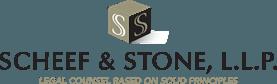 SS_Logo_Vertical