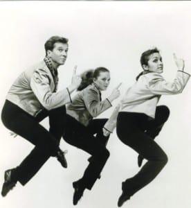 Jump-Avalon