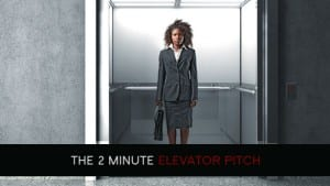 elevator_pitch2