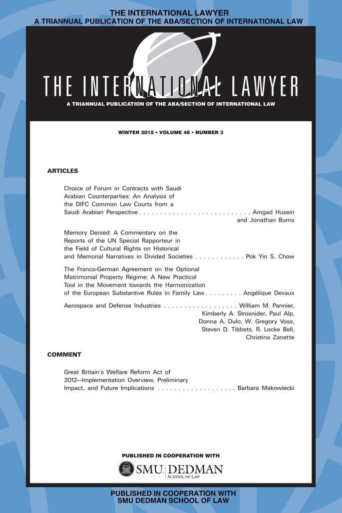 COVER-of-TIL-48-3-(1)