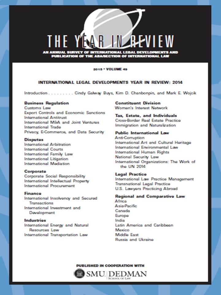 YIR-2014-cover