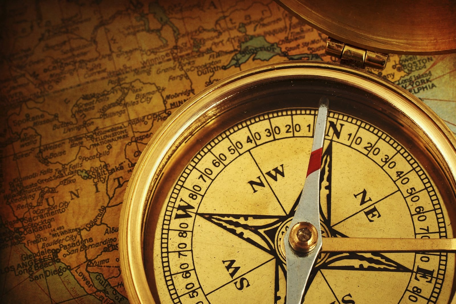 my moral compass (ethics) an inner sense which distinguishes what is right from what is wrong,  functioning as a guide (like the needle of a compass) for morally appropriate.