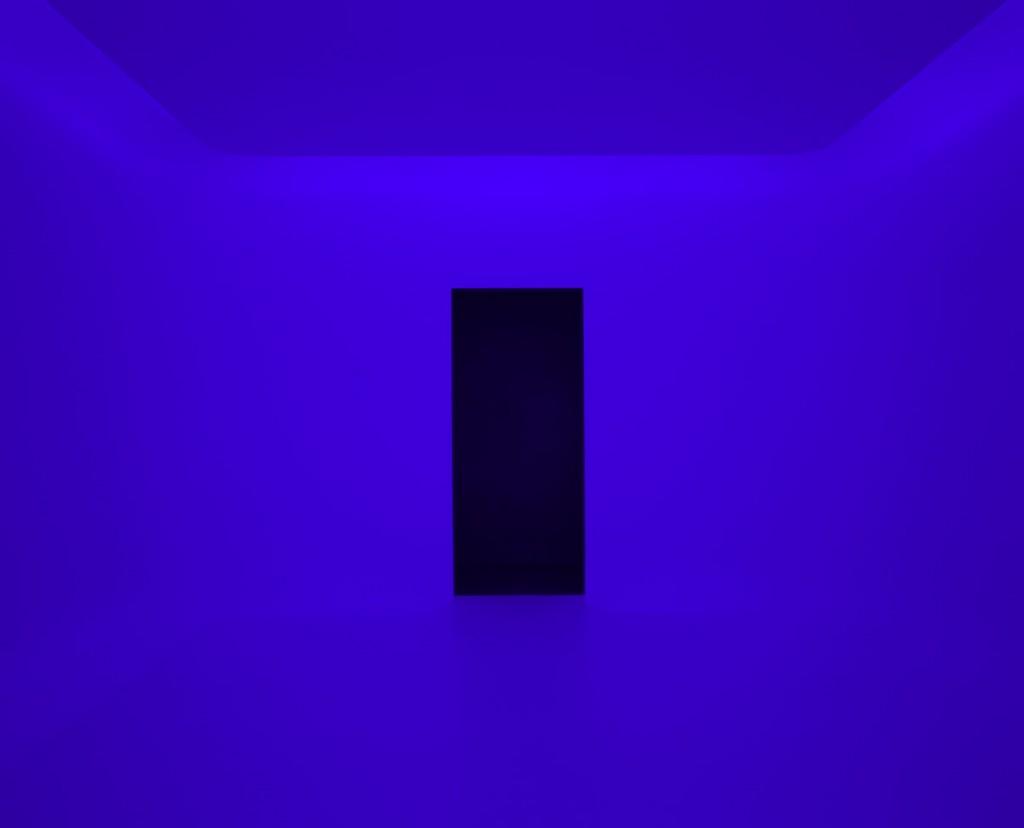 interior2_coconino-20001