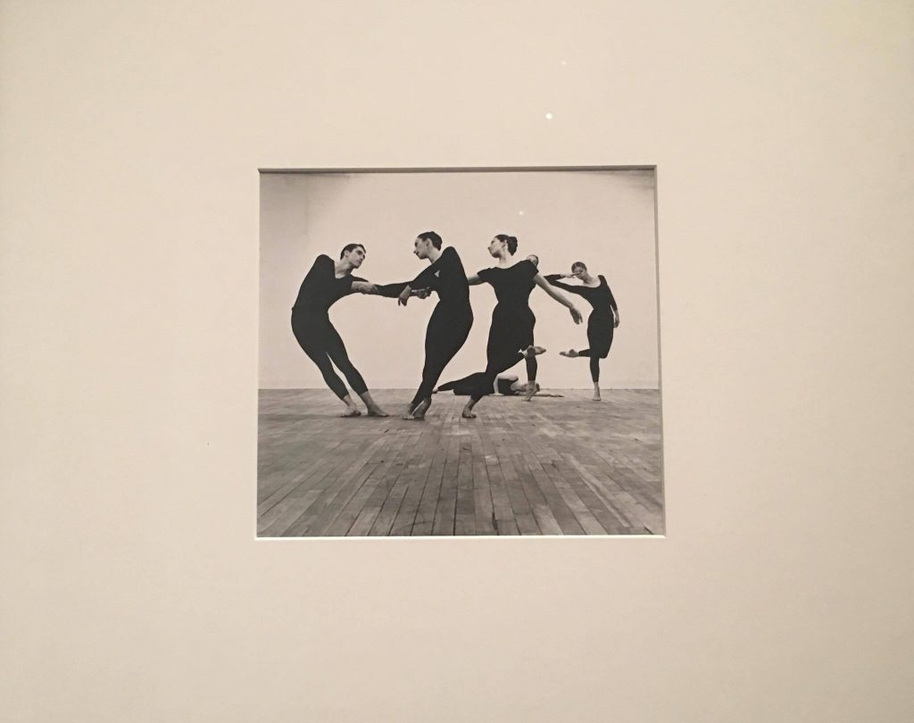 Robert Rauschenberg: Among Friends at MoMA