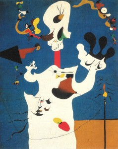 miro-potato-1928