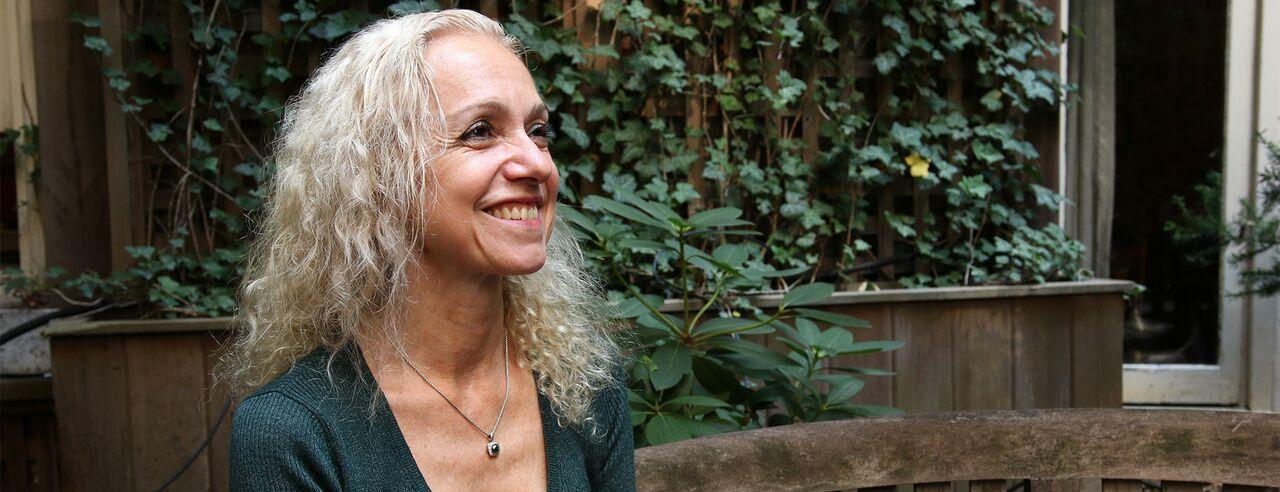 Stefania de Kenessey: 20 Years After Rewriting History