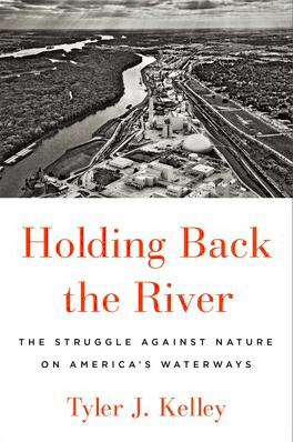 Tyler J. Kelley Publishes a Book