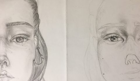 hook, line and sinker progress and preview