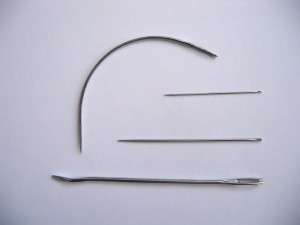 needles_for_sewing