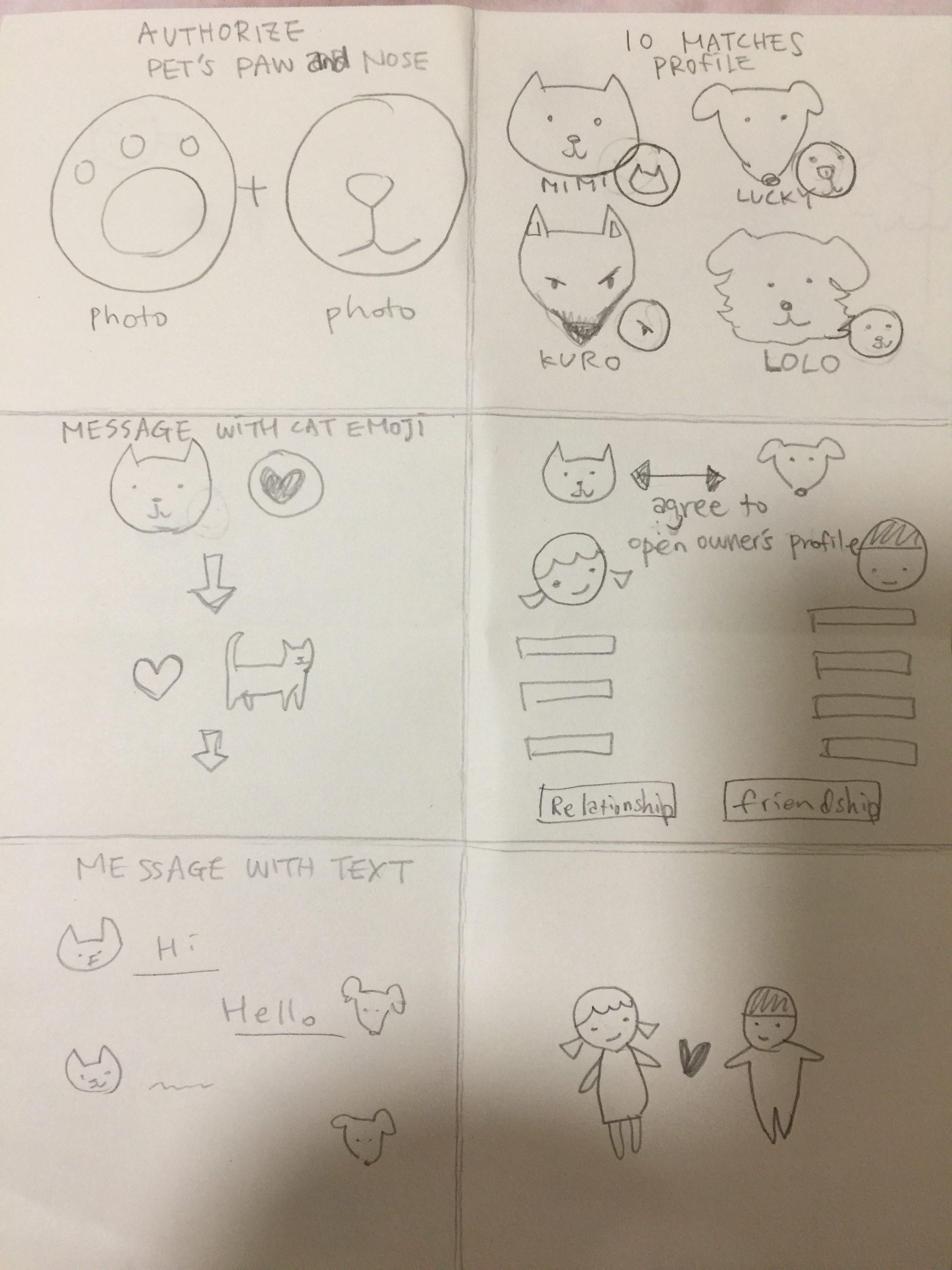 TED日本語  ジュリアントレジャー 人を惹きつける話し方