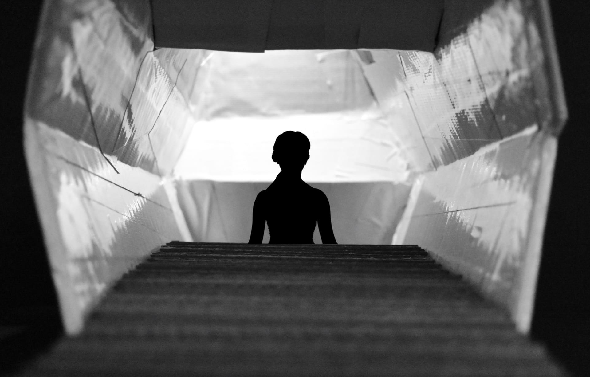 A Space for Sensory & Ritual